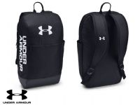 Under Armour 'Patterson' Backpack Bag (1327792-001) x5: £9.95